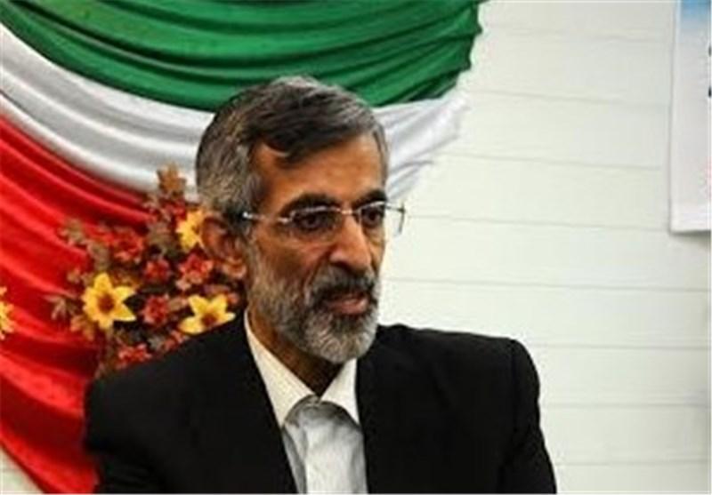 رئیس ستاد نماز جمعه تهران: در فضایی که گرانی، حقوقهای نجومی و تورم وجود دارد، اعتراض مردم حداقلترین کار است/آزادی بیان وجود دارد