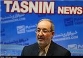 İran'dan Amerika'ya Sert Tepki: Fars Körfezindeki Düşman Güçlerini Hedef Aldık