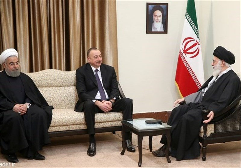Boosting Islamic Activities Needed to Counter Takfiris: Leader