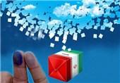 نماینده ولی فقیه در خراسان جنوبی از مردم برای شرکت در انتخابات دعوت کرد