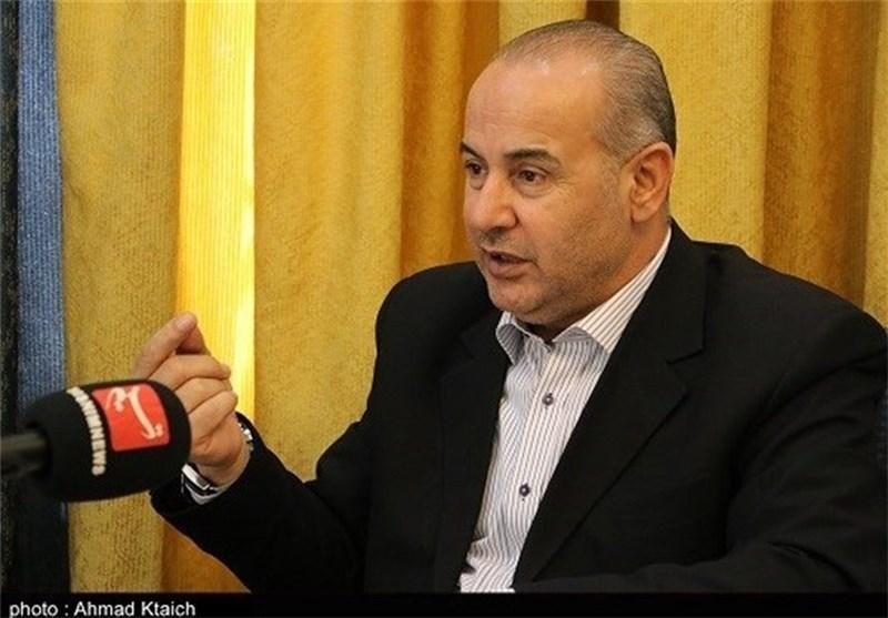 اسرائیل عاجزتر از آن است که بخواهد به سوریه و ایران حمله کند