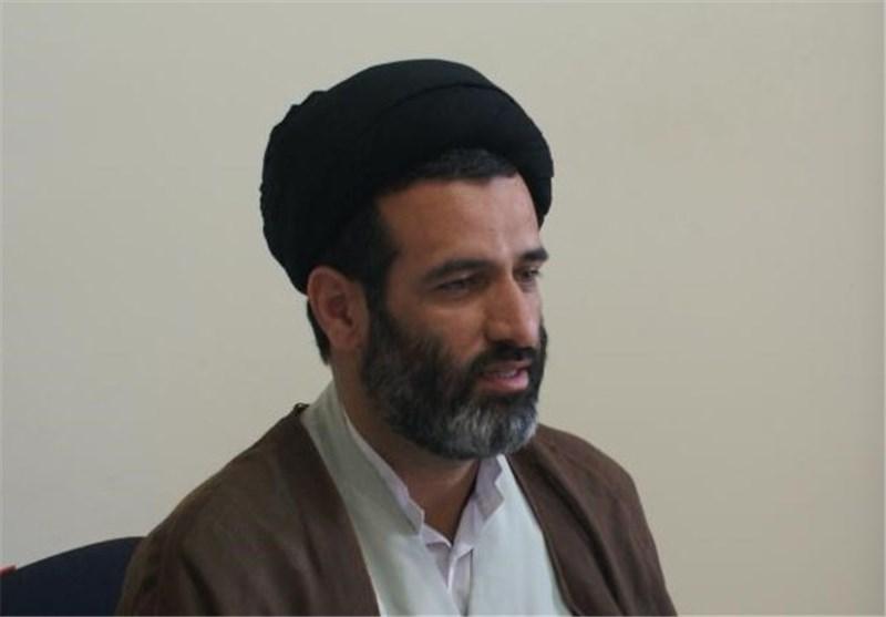 عضو کمیسیون صنایع مجلس: ردپایی از سازمان گسترش و نوسازی صنایع در کرمانشاه مشاهده نمیشود