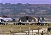 Turkey Blocks German Lawmaker Visit to Soldiers at Air Base