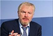 Russia Says Ready to Grant Iran Loan
