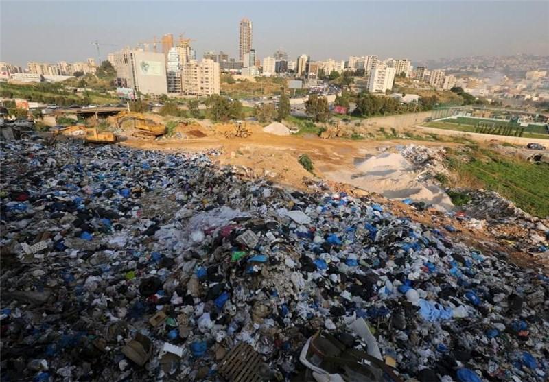 زندگی در بیروت اخبار لبنان اخبار بیروت
