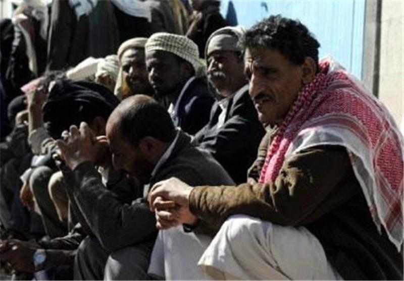 علی محسن الأحمر رجل السعودیة نائباً لقائد الجیش : الریاض ترسم ملامح الحکم بعد الحرب
