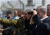 برآوردهای اطلاعاتی نادرست اسرائیل از اوضاع سوریه