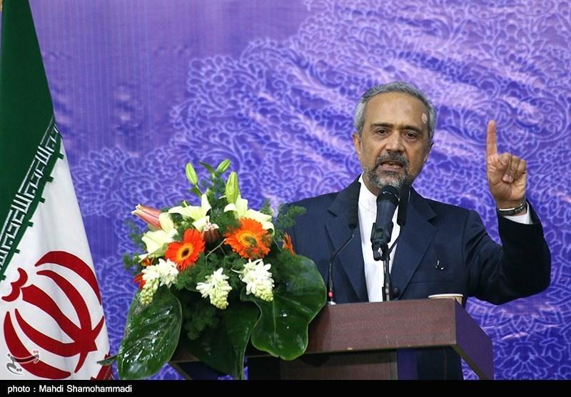 کرمان| نهاوندیان: 25 درصد سپردههای کشور در موسسات متخلف مالی بود