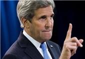 امریکہ اور برطانیہ کا بیک وقت یمن میں فوری جنگ بندی کا مطالبہ
