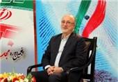 استاندار گیلان: میزان مشارکت انتخاباتی در گیلان بالای 65 درصد پیش بینی میشود
