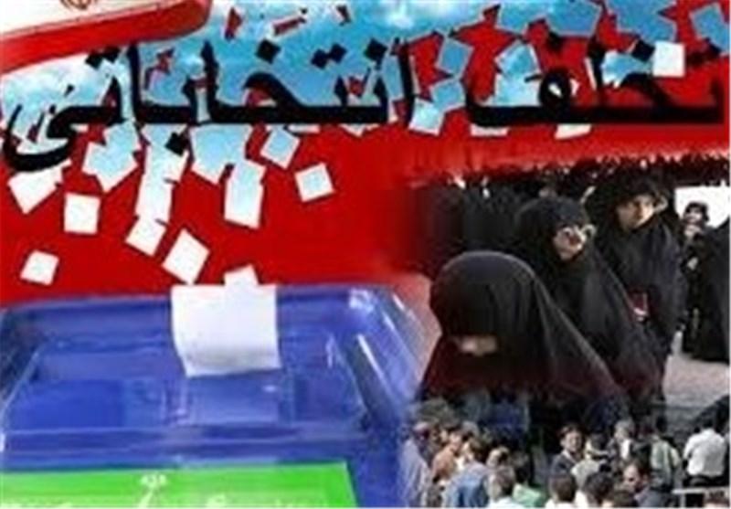 هشدار جدی دادگستری همدان به کاندیداهای شورای شهر / هرگونه خرید و فروش رای ممنوع