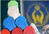 توزیع 16 هزار سبد غذایی در بین مددجویان کمیته امداد خوزستان تا پایان ماه مبارک رمضان