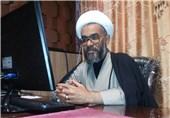 عربستان در آستانه هرج و مرج در خاندان آل سعود؛ آغاز تحرکات زنجیرهای شاهزادگان علیه محمد بن سلمان