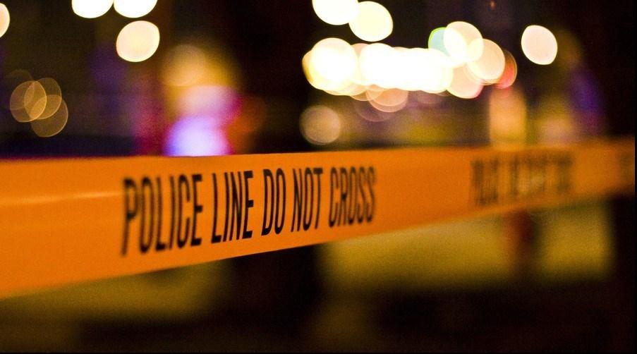 Triple Shooting in New Orleans Leaves 1 Dead