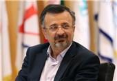 داورزنی: هدف ما تحقق رویای 52 ساله والیبال ایران است