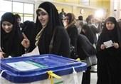 بیش از 38 هزار رای اولی اردبیلی پای صندوقهای رای حاضر میشوند