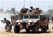 مسئول بمبگذاری داعش در شمال بغداد دستگیر شد