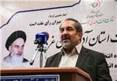 معاون استاندار آذربایجان غربی: هیچ تخلف انتخاباتی در آذربایجان غربی گزارش نشده است