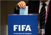 رای فیفا به نفع عراق صادر شد/ میزبانی عربستانیها از عراق در کشور ثالث