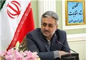 مشارکت 75 درصدی مردم خراسان رضوی در انتخابات ریاست جمهوری