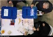 گزارش: چرا انتخابات مجلس تنها مسیر عاقلانه برای تغییرات بزرگ در اوضاع فعلی است؟