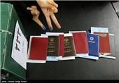 انتخابات مجلس در سنقر و کلیایی به دور دوم کشیده شد
