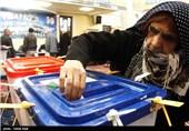 حضور پرشور و گسترده مردم سیستان و بلوچستان در انتخابات / استقرار2221 شعبه اخذ رأی شهری و روستایی در استان
