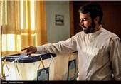 تخلف آشکار در حمایت از نامزد خاص در گرگان/ پایان اخذ رای در شعب روستایی گلستان/ مشارکت بیش از 80 درصدی مردم استان