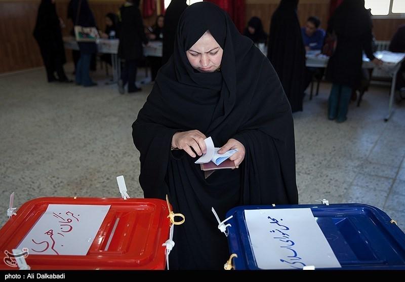 نتایج نهایی انتخابات مجلس در استان لرستان اعلام شد+ اسامی و میزان آرا
