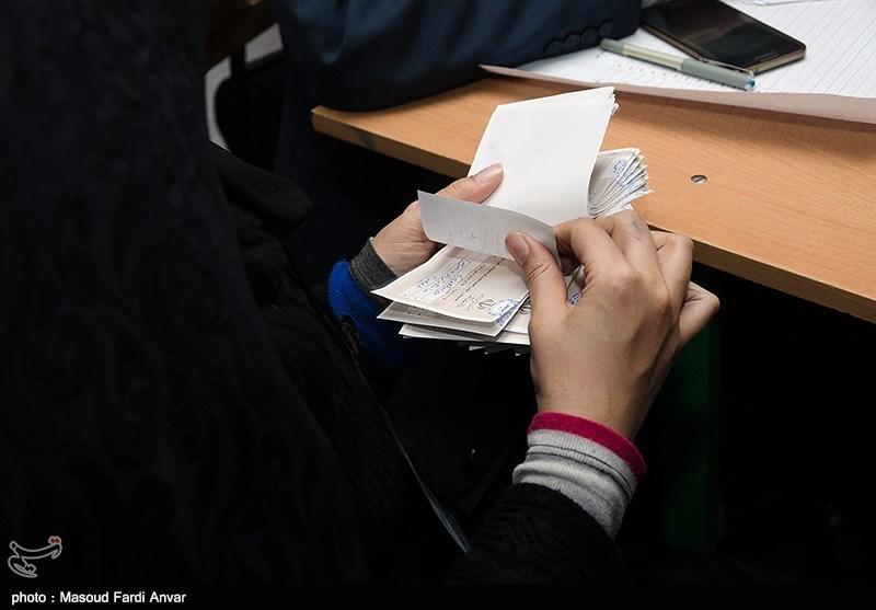 نتایج حوزههای انتخابیه لنگرود و آستارا اعلام شد