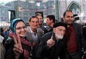 تشکیل قرارگاه روشنگری ایران قوی برای مطالبه گری از کاندیداها