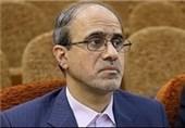 احمد چلداوی عضو هیئت علمی دانشگاه علم و صنعت