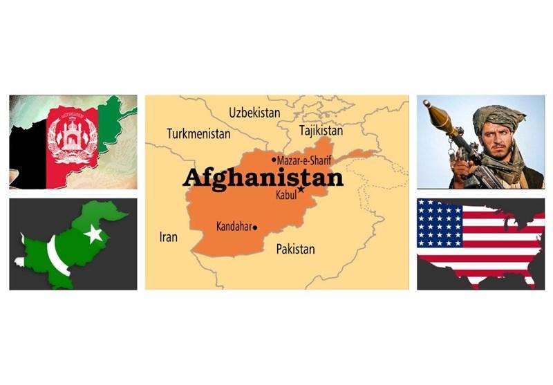 افغانستان جنگ اور امن عمل؛ وہ معمہ جو دہائیوں میں بھی حل نہ ہوسکا