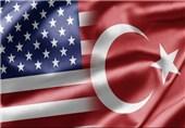 گفتگوی تلفنی وزرای دفاع آمریکا و ترکیه درباره اوضاع ادلب