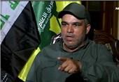 Haşdi Şabi: ABD'nin Musul'un Özgürleştirilmesinde Rolü Yok