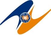 اتحادیه اقتصادی اوراسیا