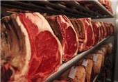 Ireland Says Poised to Export Meat to Iran after Sanctions Lift