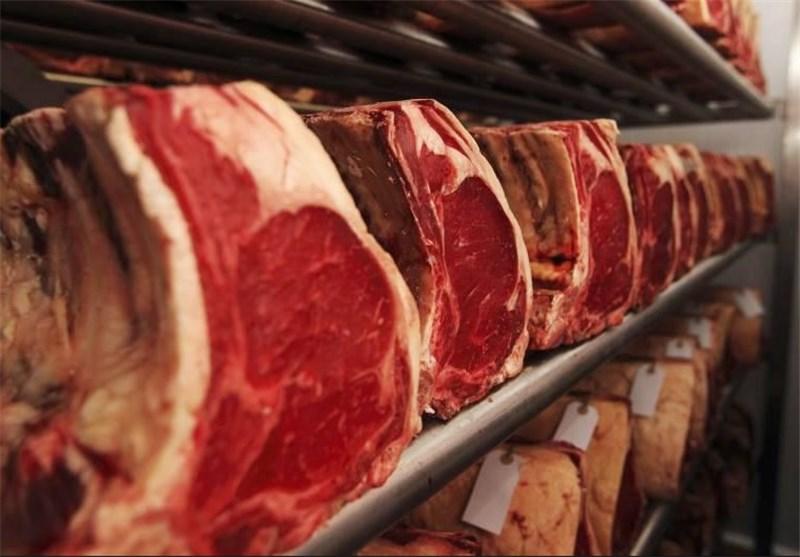 گوشت قرمز خراسان رضوی به کشورهای آسیایی همسایه صادر میشود