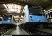 تسهیلات مترو صرف پرداخت حقوق پرسنل شهرداری تهران شده است