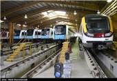 افزایش 20 درصدی قیمت بلیت مترو