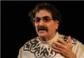 آنونس آلبوم «درفش کاویانی» با آواز شهرام ناظری + فیلم