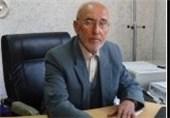 احداث دانشگاه ملی طب ایرانی تا پایان نوروز 97 تعیین تکلیف میشود