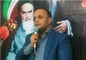 ساری| تولیدکنندگان جهادگران خط مقدم اقتصاد کشور محسوب میشوند