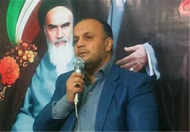 ریالی از اعتبارات دولتی برای جبران خسارات باغداران استان مازندران پرداخت نشد