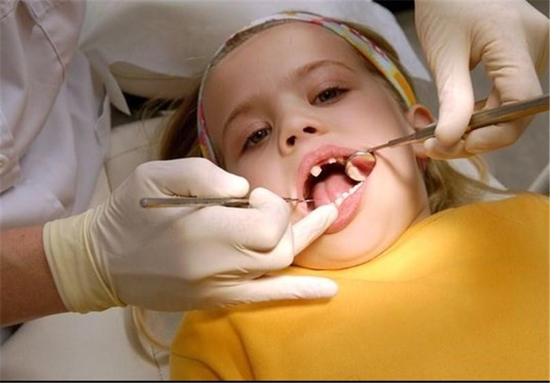 دندان پزشک