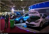 مهندسان ایرانی توان تولید قطعات خودرو ندارند؟
