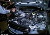 زیان روزانه 6 میلیون دلاری خودروسازان جهان از کرونا