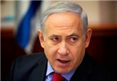 Israeli PM Calls for Dismantling of UN Palestinian Refugee Agency