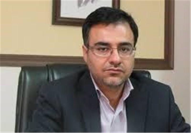 آزمایشگاه پزشکی قانونی در استان کهگیلویه و بویراحمد افتتاح میشود