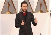 بازیگر هالیوودی از تجربه درمان 12 روزه کرونایش گفت
